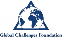 Convocatoria: The Global Challenges Prize 2017