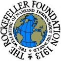 Proyectos de Innovation Challenges 2012 de la Rockefeller Foundation