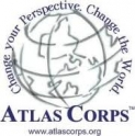 Convocatoria de Atlas Corps Fellowship