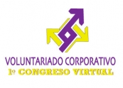 I Congreso Virtual Latinoamericano de Voluntariado Corporativo